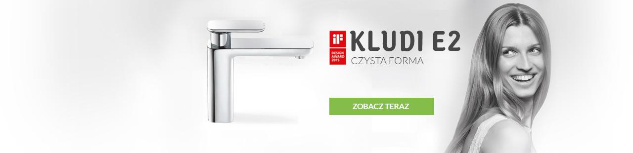 kludi_e2