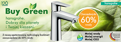 Hans_buy_green_m_kat