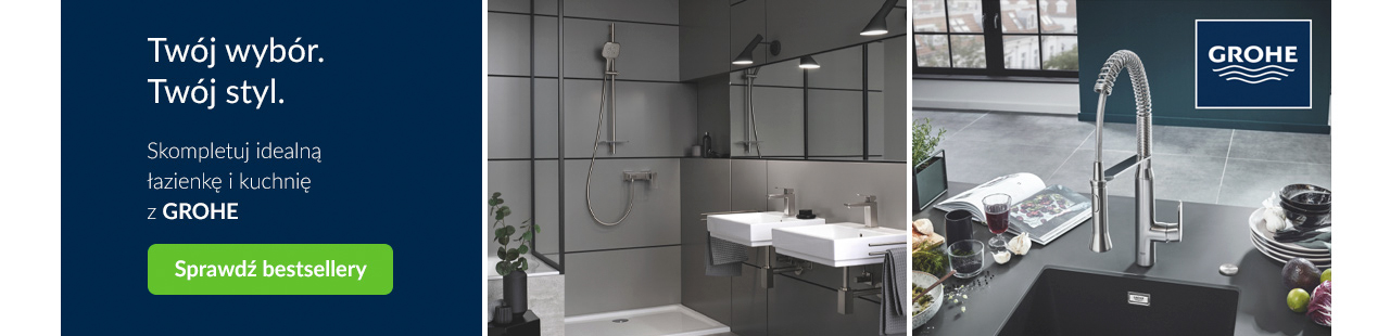 grohe_lp_gl