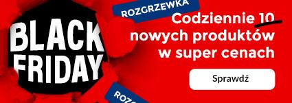 bf_rozgrzewka2_kat_m