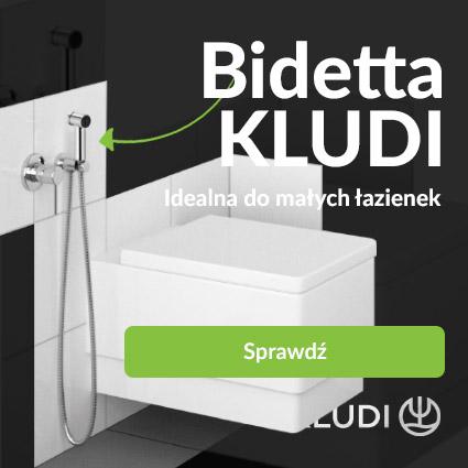 kludi_m