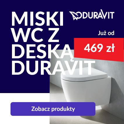 duravit_miski_m