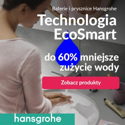 hans_eco_g_m