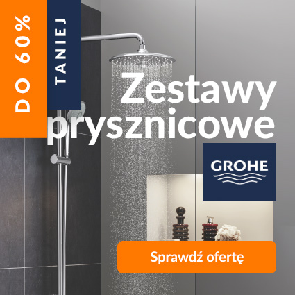 grohe_pry_m