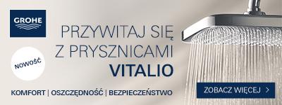 grohe_vitalio_mobi_SG