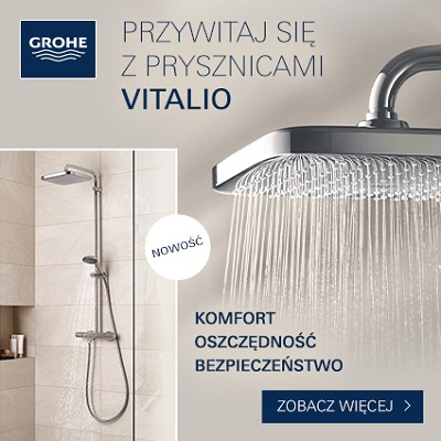 grohe_blue_mobile