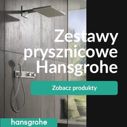 hans_prysz_gl_m