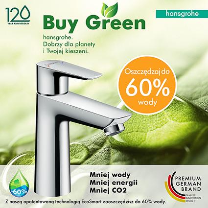 Hans_buy_green_m_SG