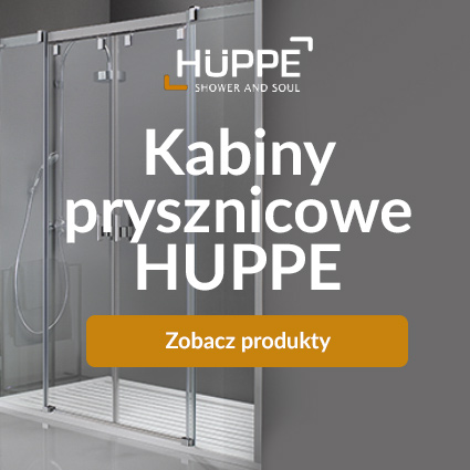 huppe_kat_m