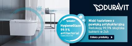 hygiene_kat_m
