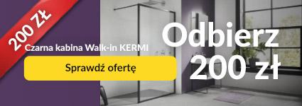 kermi_kat_m