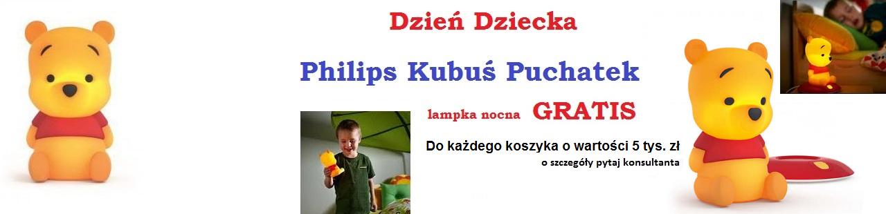philips_kubus_puchatek