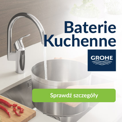 kuch_grohe_m