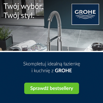 grohe_lp_gl_m