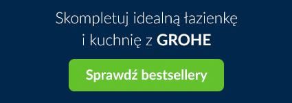 grohe_lp_kat_m