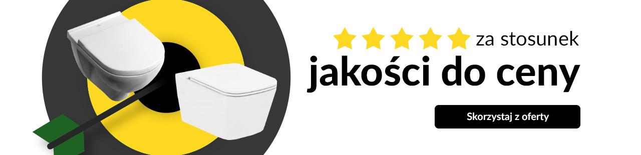 miski_g