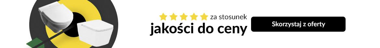 miski_kat