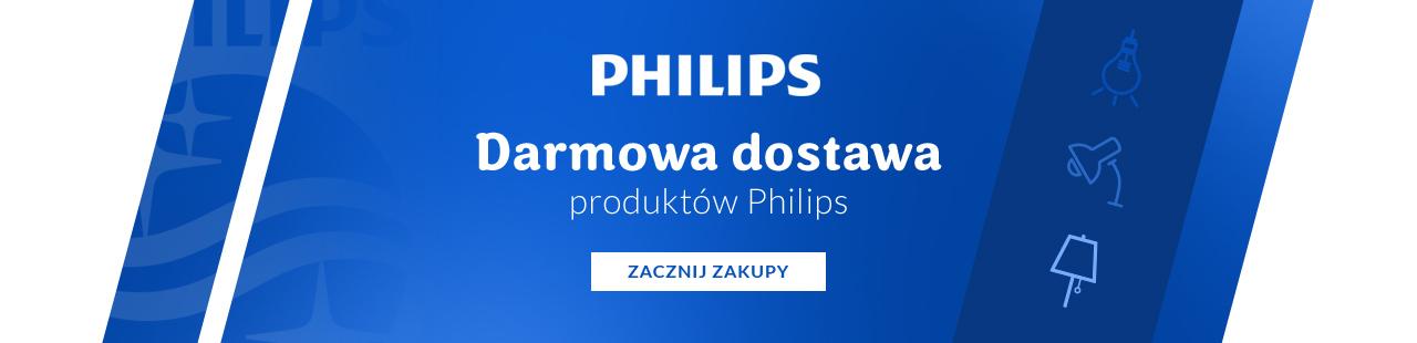 darmowy philips