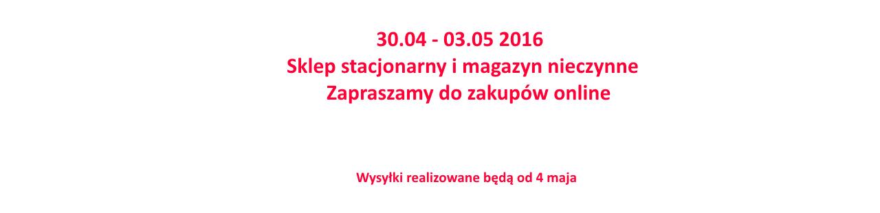 przerwa_maj