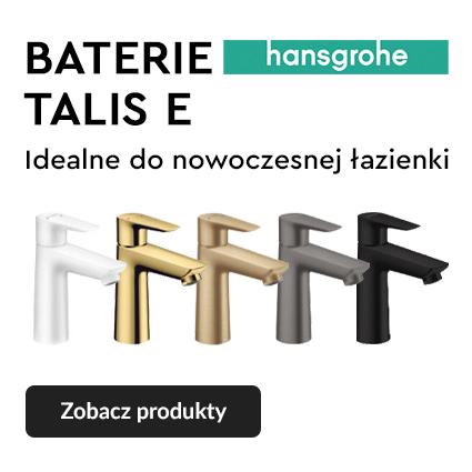 hanstalis_gl_m