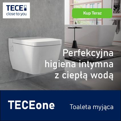 teceone_gl_m