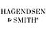 Hagendsen&Smith