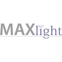 MaxLight