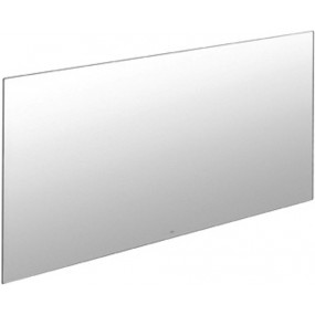 Villeroy & Boch MORE TO SEE, Lustro, 1200 x 750 x 20 mm - 10059_O1