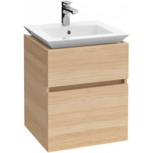 Villeroy & Boch Legato szafka podumywalkowa 50x59x44 Impresso