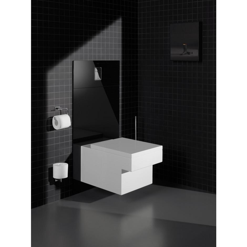 Grohe Essentials Cube uchwyt na papier chrom - 687084_O2