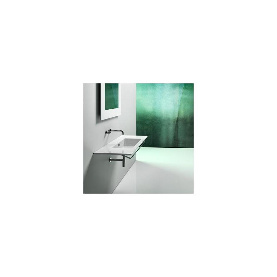 Catalano Star Umywalka wisząca 105x48 biała - 459532_A1