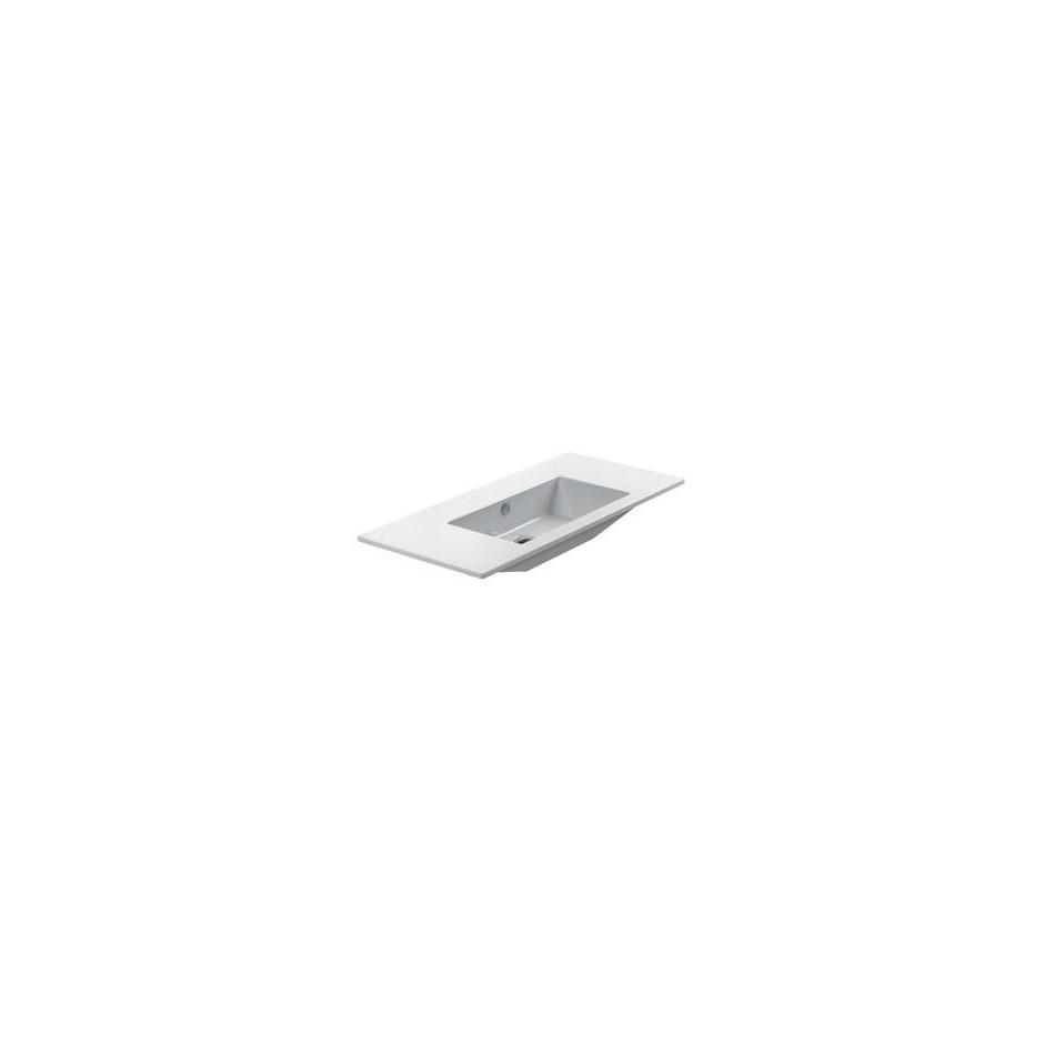 Catalano Star Umywalka wisząca 105x48 biała - 459532_O1