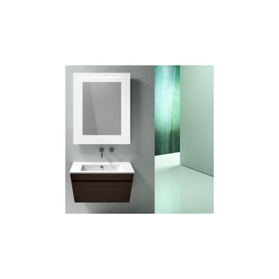 Catalano Star Umywalka wisząca 60x48 biała - 469223_A1