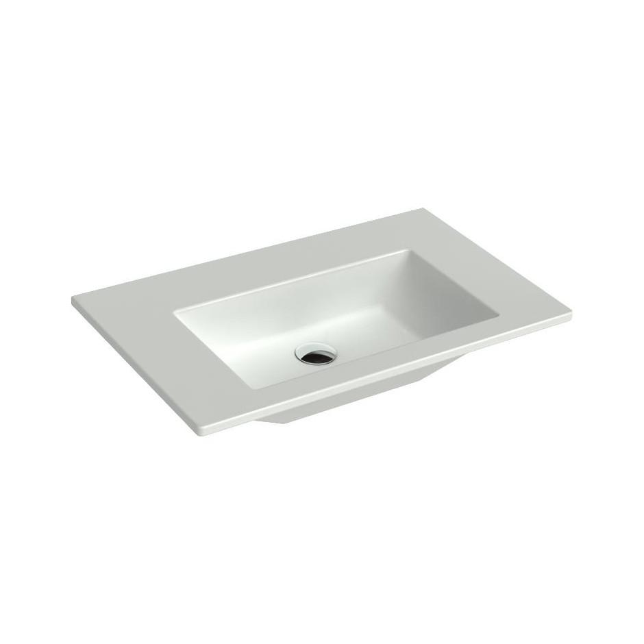 Catalano Star Umywalka wisząca 80x48 biała - 459639_O1