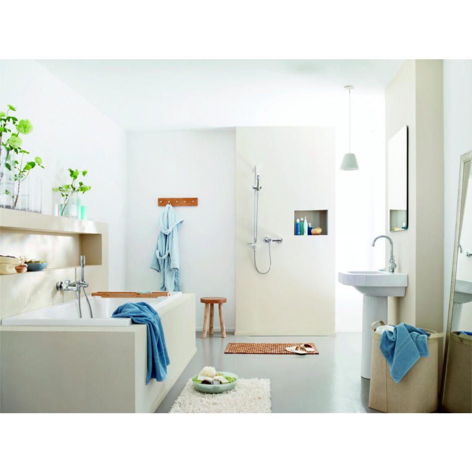 Grohe 32629001 Concetto Bateria Umywalkowa Chrom 32629001