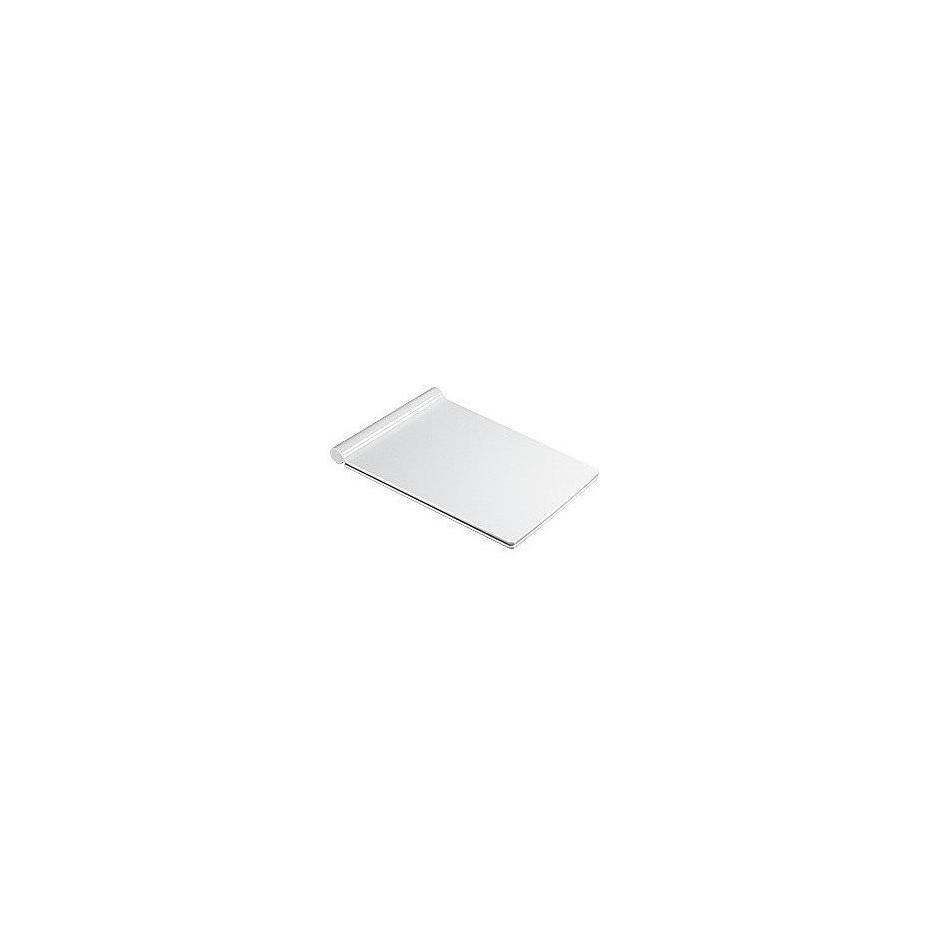 Catalano Star Deska sedesowa wolnoopadająca Plus biała - 451473_O1