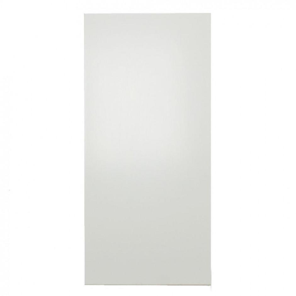 Villeroy & Boch White & Cream biały 30x60- Płytka ceramiczna podstawowa