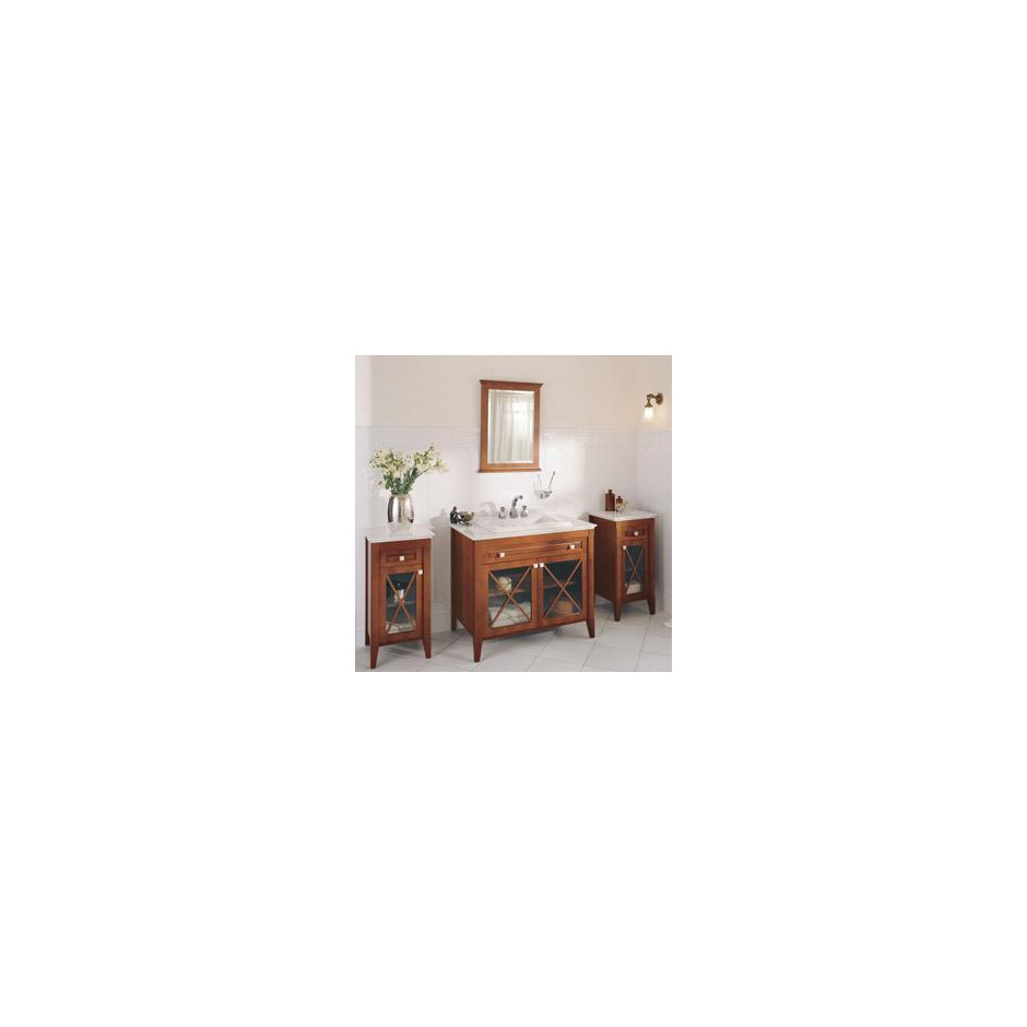 Villeroy & Boch Hommage szafka podumywalkowa, 685 x 750 x 540 mm, Star White Ceramicplus - 8799_O3