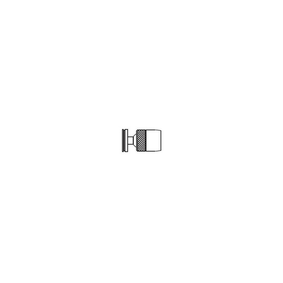 Tres Avan-tres perlator z przegubem kulowym mOnOtrEs 2000 EsE-23 EmE/40 stAr stAr pLUs 22/100 - 4463_O1