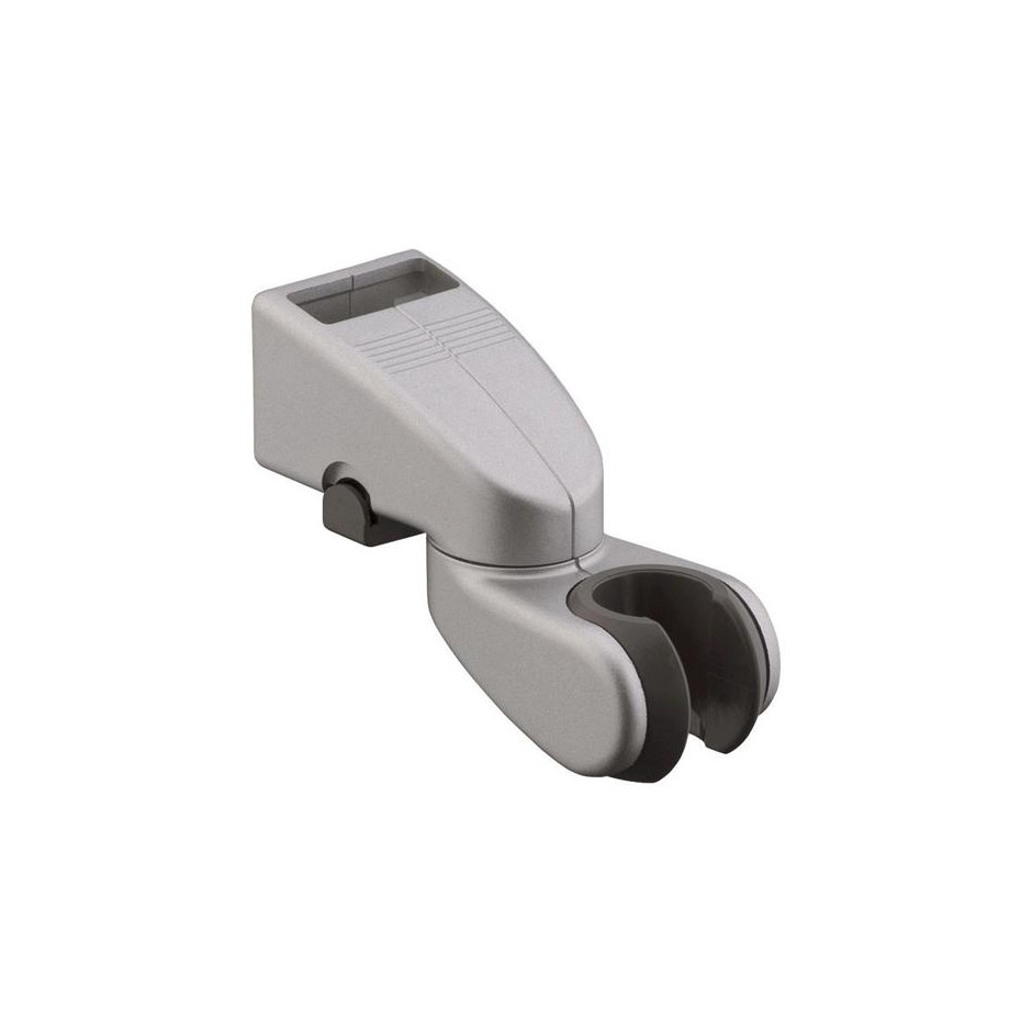 Hansgrohe Suwak do Unica `E - 3761_O1