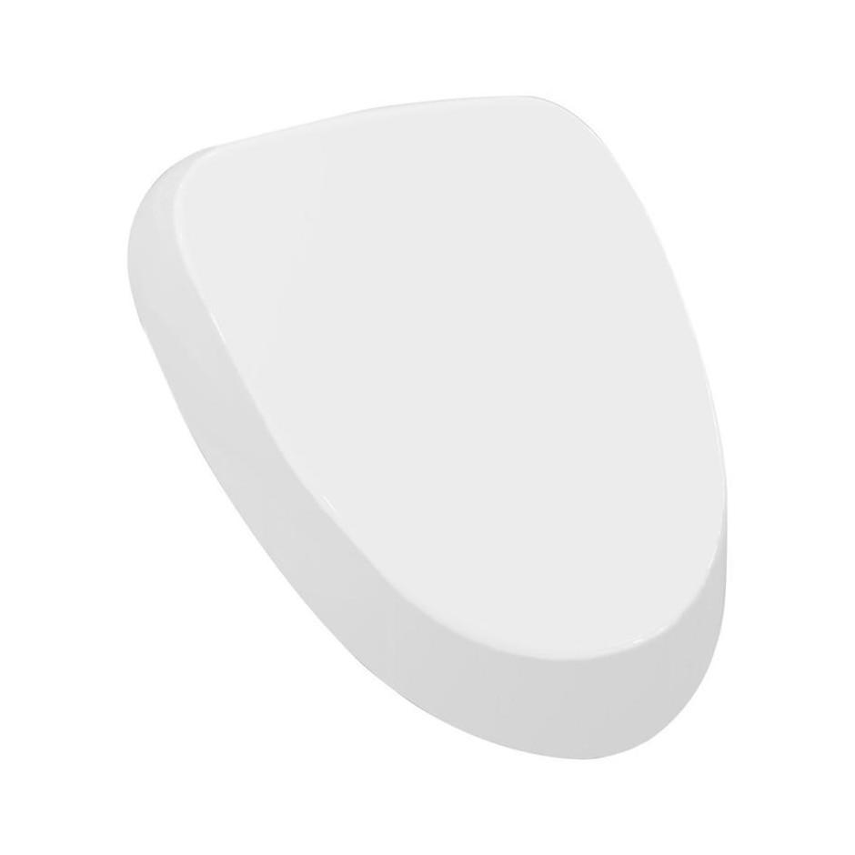Ideal Standard Connect pokrywa pisuaru biały - 576164_O1