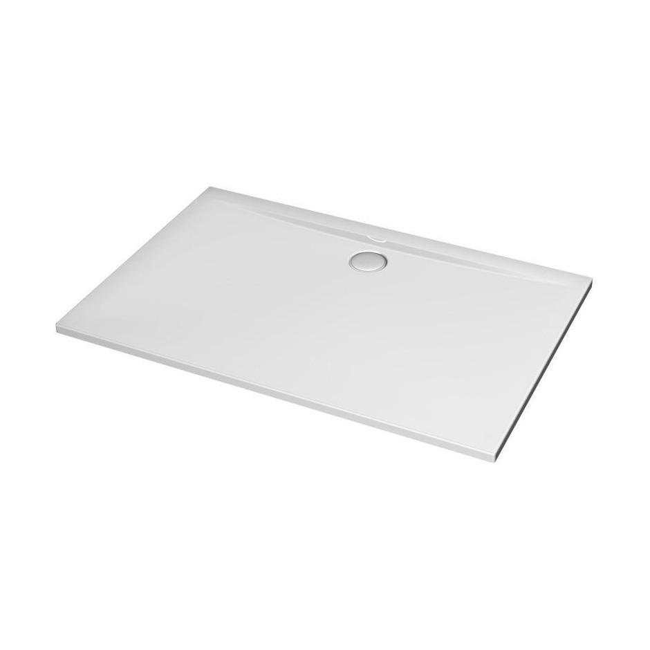 Ideal Standard Ultra Flat brodzik 140x70cm biały - 576385_O1