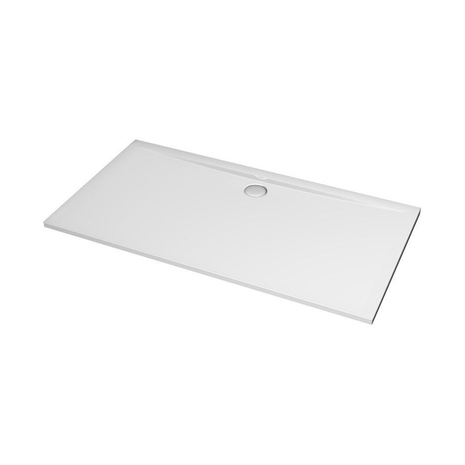 Ideal Standard Ultra Flat brodzik prostokątny 170x70cm biały - 576121_O1
