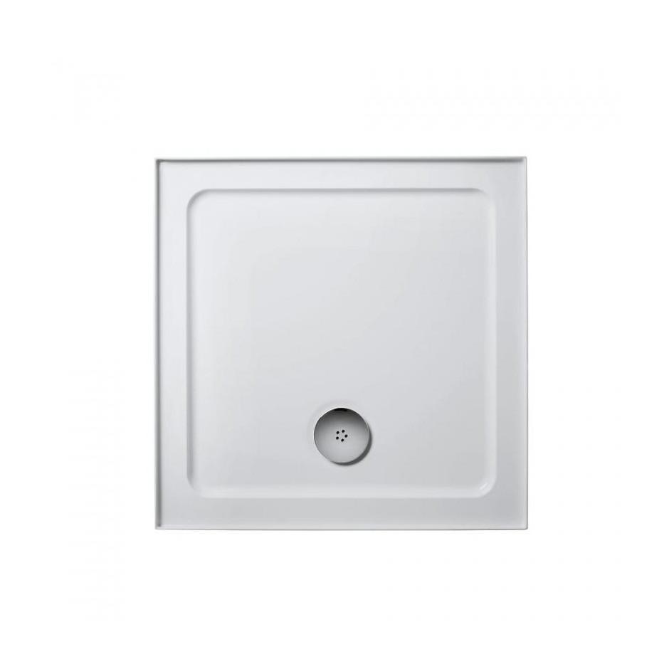 Ideal Standard Idealite brodzik 90x90cm biały - 576980_O1