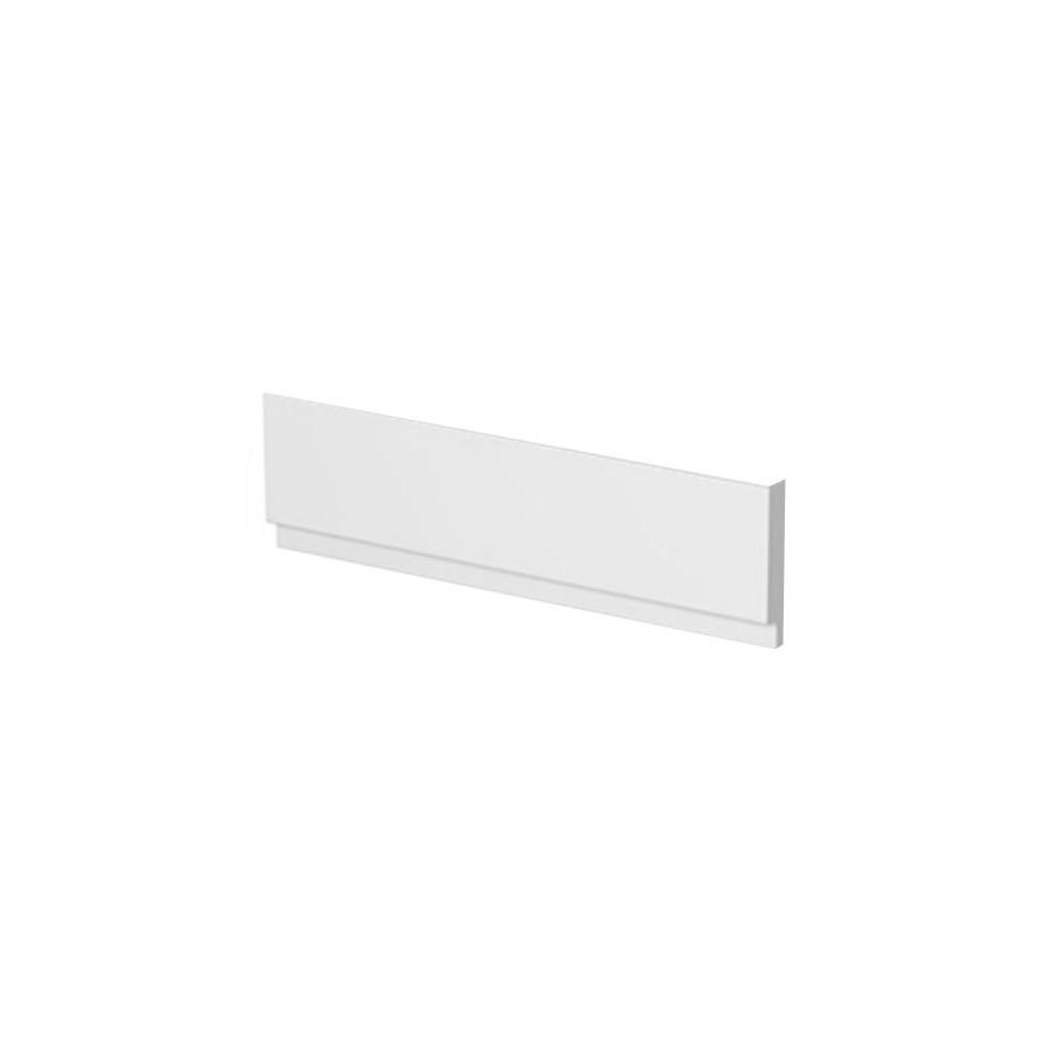 Koło Split panel frontowy 150cm lewy - 596979_O1