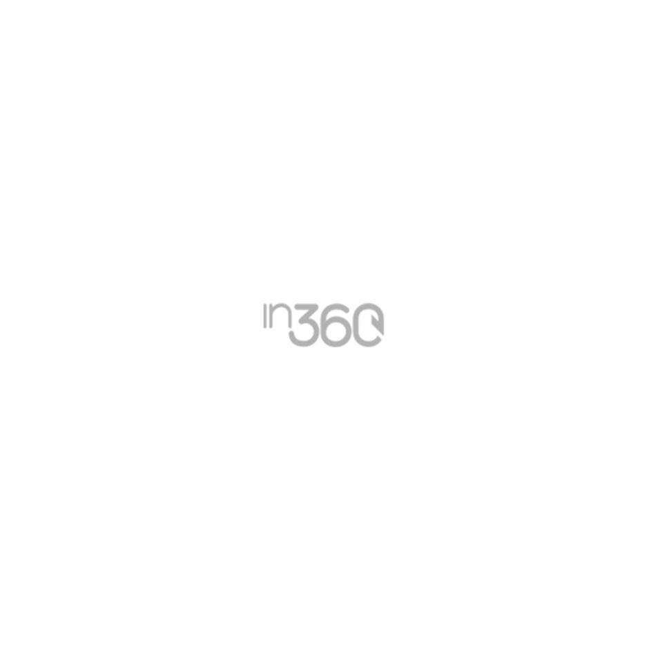 Hansgrohe Unica Drążek prysznicowy 0,90 m Unica`S Puro chrom - 2858_O1