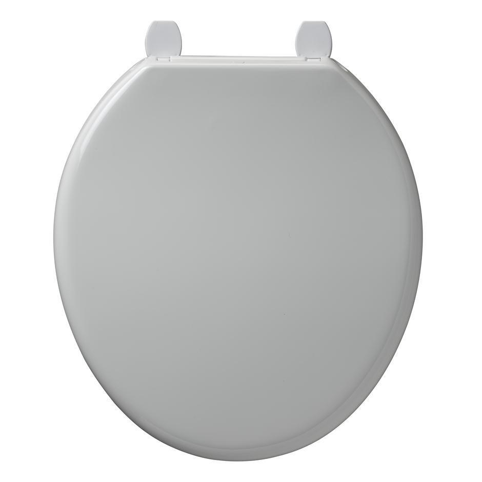 Ideal Standard Gemini deska sedesowa WC biała - 576792_O1