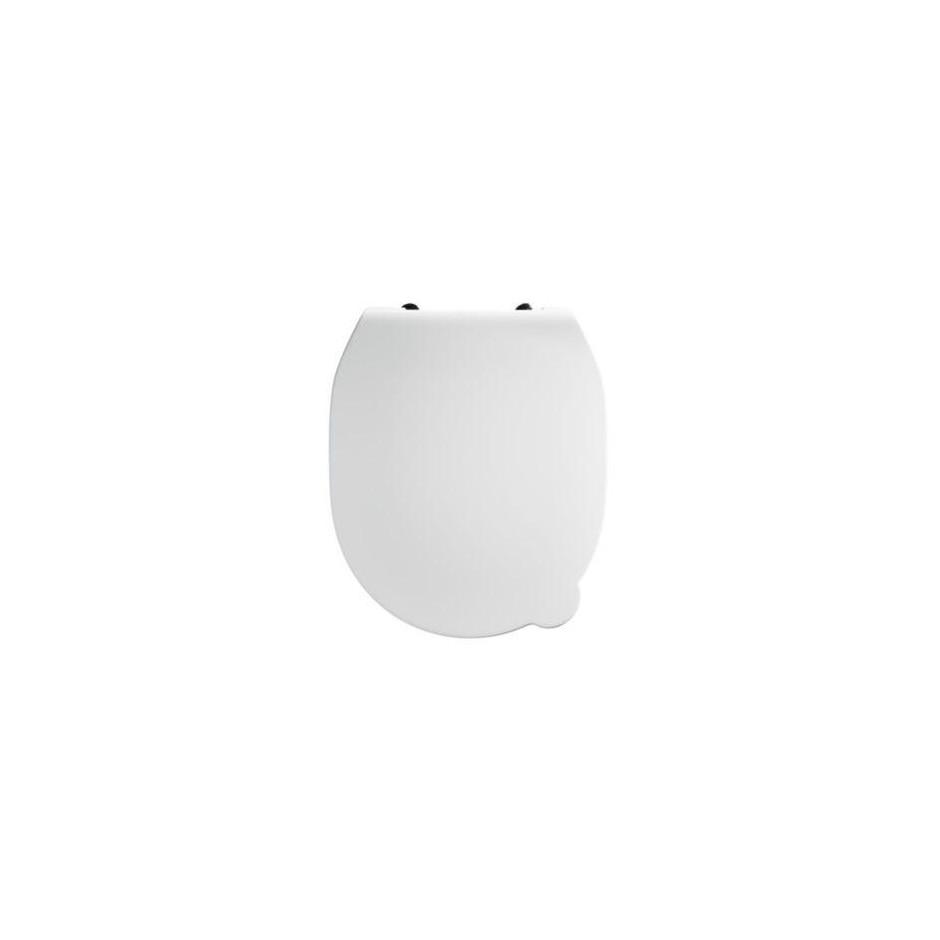 Ideal Standard Contour 21 deska sedesowa WC 305 biała - 576550_O1