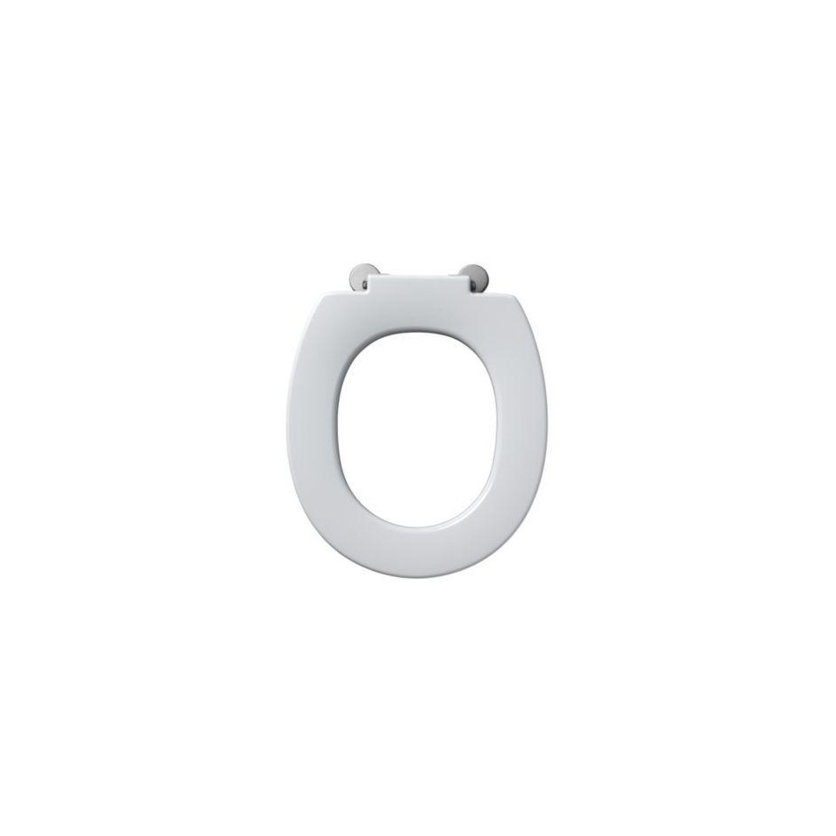 Ideal Standard Contour 21 deska sedesowa WC 305 biała - 576616_O1