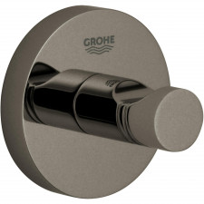 Grohe Essentials haczyk grafit - 575557_O1